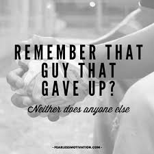 best 25 inspirational baseball quotes ideas on