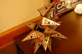 Moravian Star Ceiling Mount by Ceiling Lights Plan Moravian Star Light Fixture Ceiling Mount