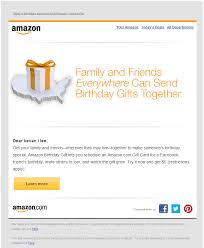 strategy for amazon black friday 8 effective email marketing strategies backed by science