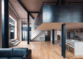 home interiors warehouse 51 best symphony images on interiors architecture and