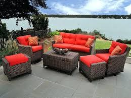 fancy discounted patio furniture terrene info