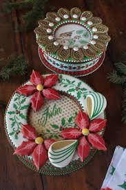 126 best cookies pyo 3d images on pinterest sugar cookies