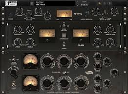 best audio vst black friday deals 33 best audio plugins images on pinterest audio software and plugs