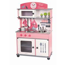 jouet cuisine bois ikea cuisine bois jouet ikea cheap en inspirations et cuisine jouet