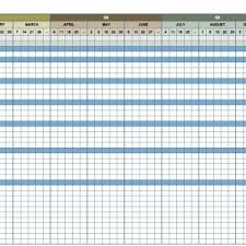 free marketing plan templates for excel smartsheet this sales and