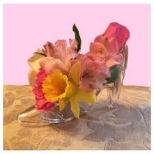 42 best high heel centerpieces images on pinterest shoes flower
