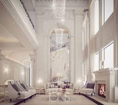 home design companies 49 best interiors images on luxury interior design