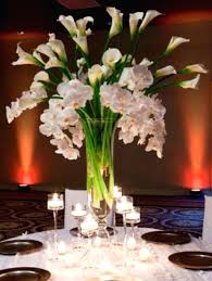 flower centerpieces wedding reception table centerpieces without flowers fijc info