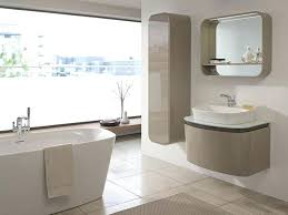 designer bathrooms pictures ex display bathrooms ingenious idea ex display designer bathrooms 2