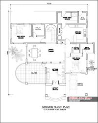 Home Design Estimate Kerala Home Design And Floor Plans House Plans 2017 Home Home