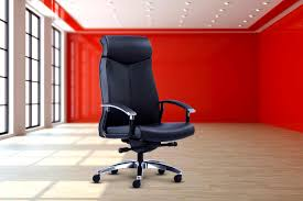 Best Online Furniture Stores India Buying Chairs Online Grab These Special Christmas Discounts