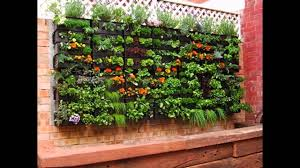 apartment balcony herb garden garden ideas