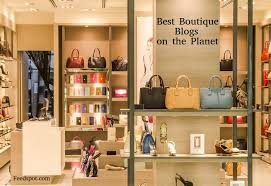 top 100 boutique websites and blogs boutique clothing websites