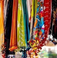 vishal mega mart maldahiya varanasi departmental stores justdial