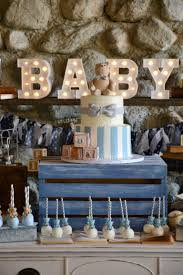 please pick your favorite party project nursery
