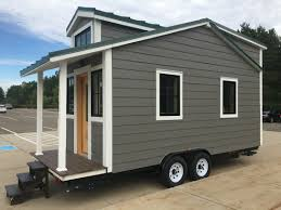 500 Sq Ft Tiny House Curbed Archives Tiny Homes Page 4