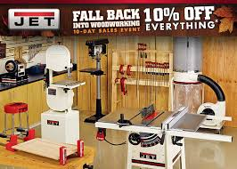Jet Woodworking Machinery Uk by Woodworking Tools Estate Sale Awesome Pink Woodworking Tools