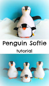 79 best hand sewing projects for kids images on pinterest felt