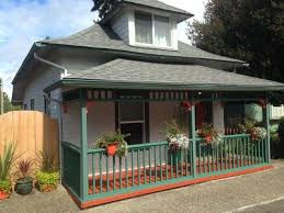 4 Bedroom Houses For Rent In Tacoma Wa Top 50 Tacoma Vacation Rentals Vrbo