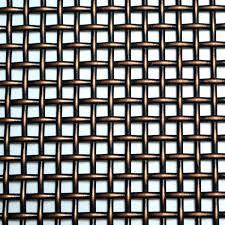decorative wire mesh for cabinets wire mesh for cabinets decorative wire mesh for cabinets decorative