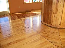 Difference Between Laminate And Hardwood Floors Of Engineered Wood Flooring Is Acrylic Impregnated Flooringreal