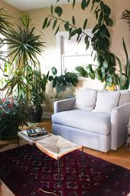 eclectic minimalism in park city part 1 shining on design