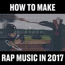 Meme Rap Songs - ladbible this guy nailed how to make a modern trap rap