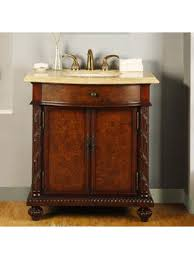 34 Inch Vanity 34 Inch Bathroom Vanities