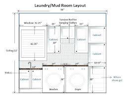 design a bathroom floor plan 6 8 bathroom layout designing a bathroom layout design bathroom