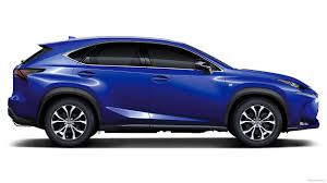used lexus suv orange county lexus nx f sport at lexus of seattle 2015 lexus nx f sport