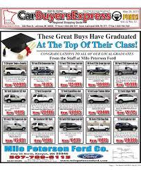 05 28 15 buyers sm by car buyers express gmd media inc issuu