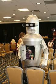 Bender Halloween Costume 64 Cosplay Images Cosplay Costumes Cosplay
