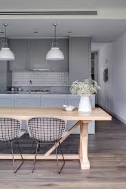 Titan Kitchen 171 Best Dunlin Lighting Images On Pinterest Pendant Lights