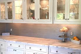 Tip Of The Week For Homeowners Spruce Up Your Kitchen Cabinets - Spruce up kitchen cabinets
