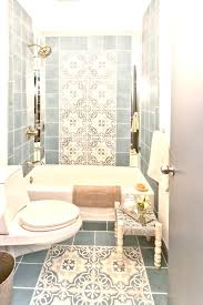 bathroom wall tiles designs bathroom bathroom mesmerizing tile patterns n tiles design