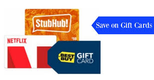 best gift card free 5 best buy gift card southern savers