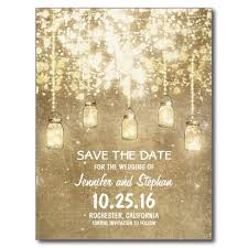 cheap save the date postcards cheap wedding save the date postcards business mate