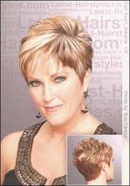 haircuts for round face plus size image result for medium haircuts for plus size women hair cut