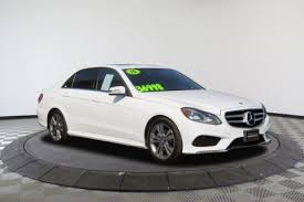 used cars mercedes a class 37 used cars for sale fremont fletcher jones motorcars of fremont