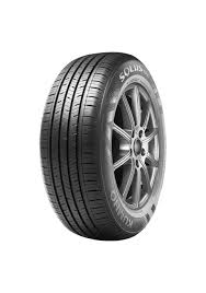Tire Barn Lancaster Pa Tire Results 215 55r17 Pep Boys