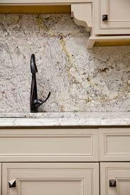 granite countertop standard depth of kitchen cabinets neff
