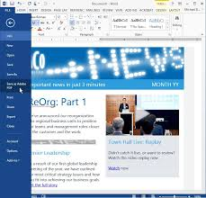create email template create email newsletter templates in gmail