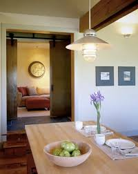 interior design by nan procknow