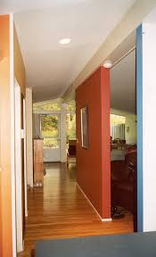 half wall kitchen designs half wall ideas shenra com