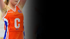 netball kit u0026 dresses agame sports ltd