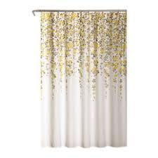 36 X 72 Shower Curtain Shower Curtains Houzz