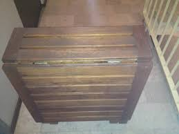 fabriquer une table pliante table basse pliante le bon coin u2013 phaichi com