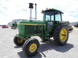1975 john deere 4430 14 000 us hours 11218 may 18 2015 cab