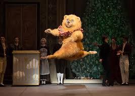 Dancing Bear Meme - lawrence rines boston ballet corps de ballet dancetabs