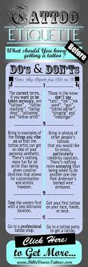 hand tattoo etiquette tattoo after care things i like pinterest tattoo